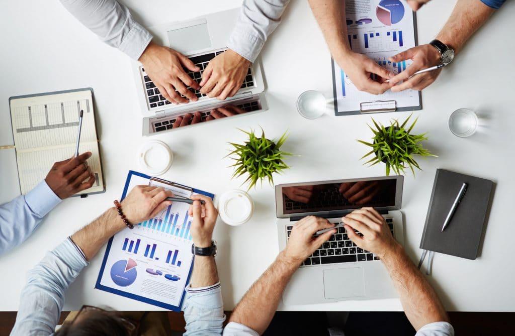 increase bussiness websites sales