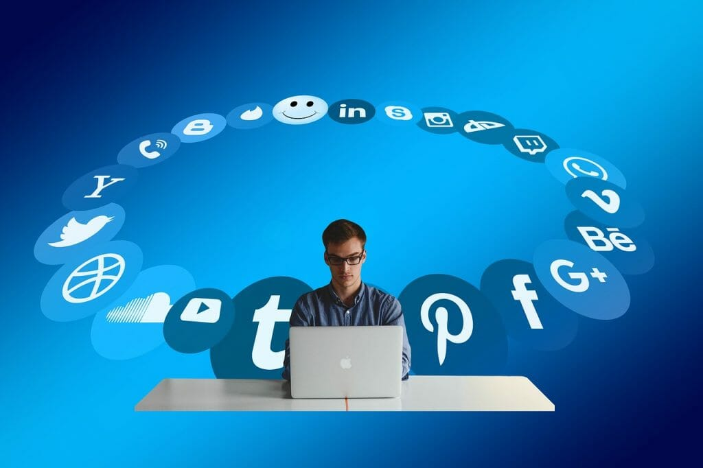 WordPress Content Marketing Tools