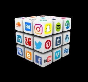 social forum reddit,Social Media in Education,Social Media Education