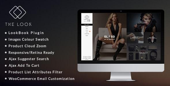 https://wbcomdesigns.com/create-small-ecommerce-website/