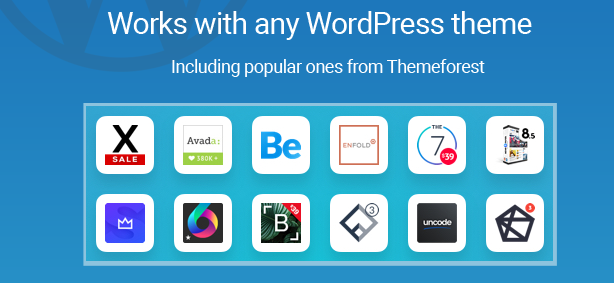 Captcha Plugin WordPress