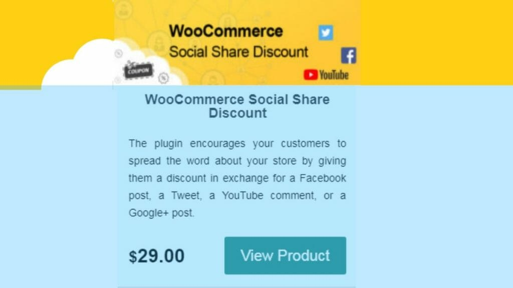 wocommerce discount plugin