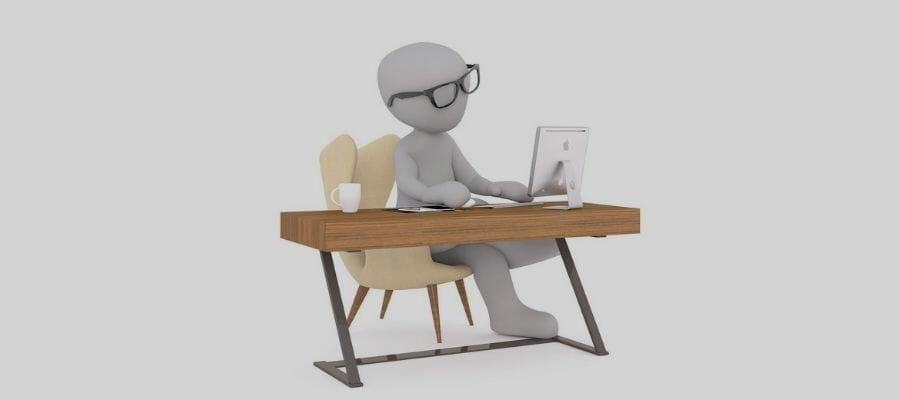Create Job Listing Website