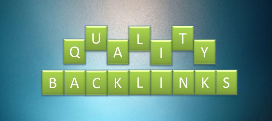 Content Marketing vs Link Building