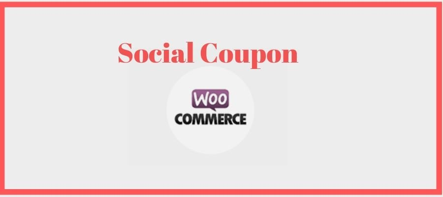 social coupon, Essential WordPress E-commerce Plugins