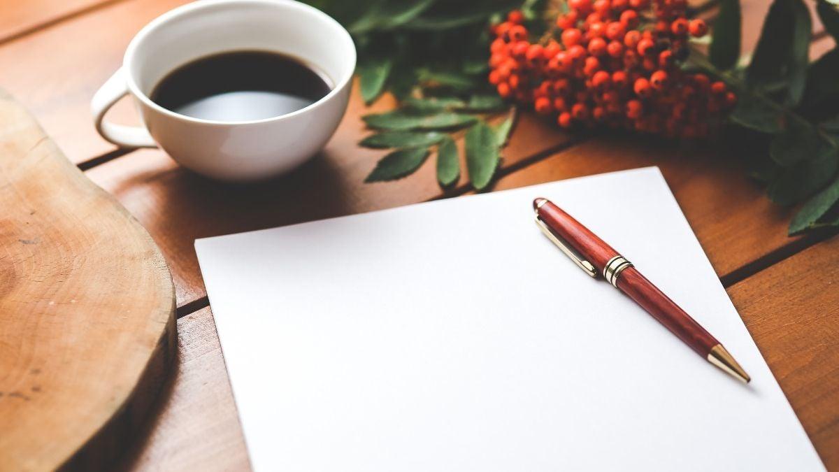top writing tools