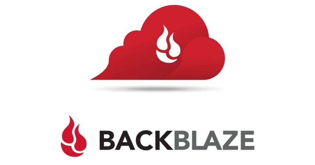 Backblaze Best Cloud Storage Services