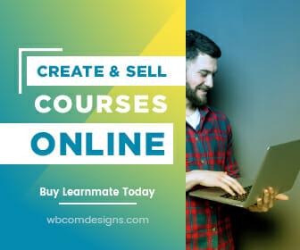 create social learning platform