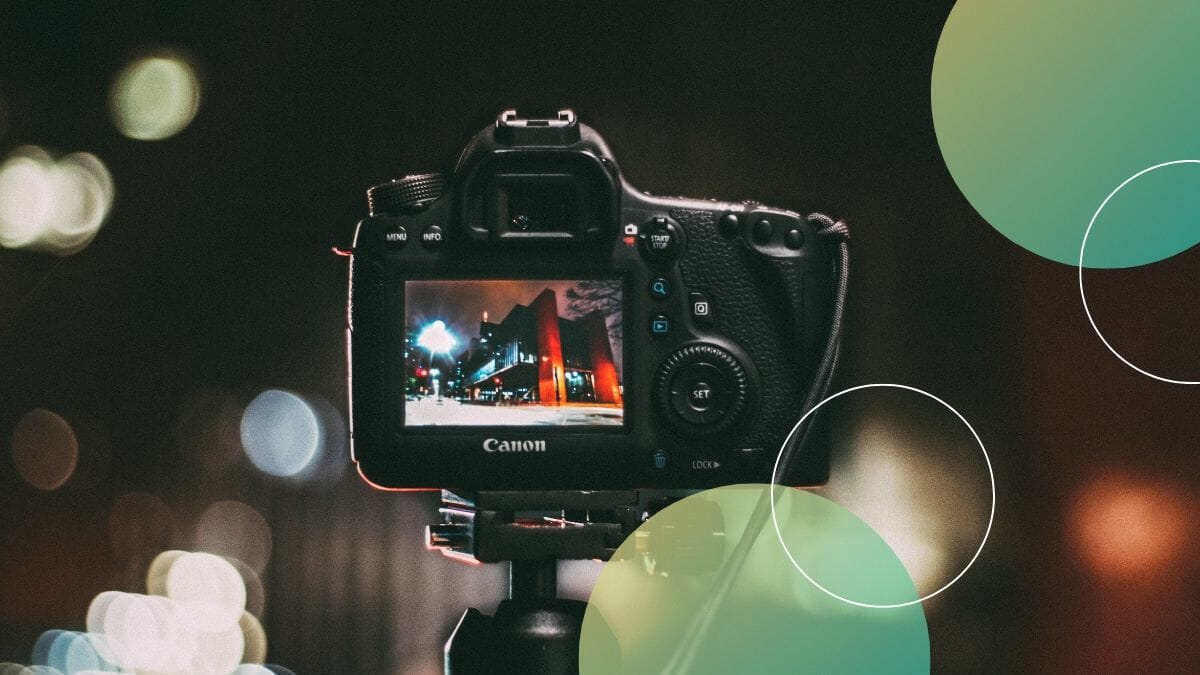 Online Video Creation Tools