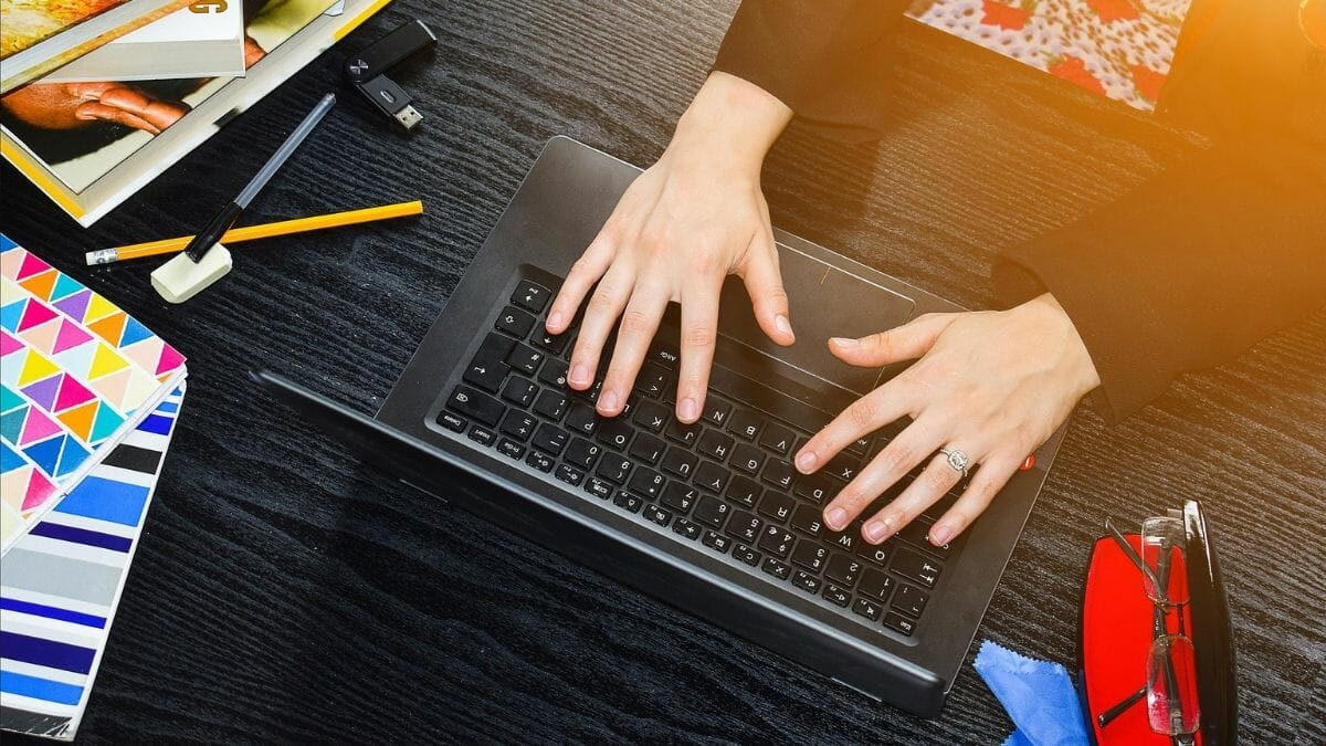 online learning styles