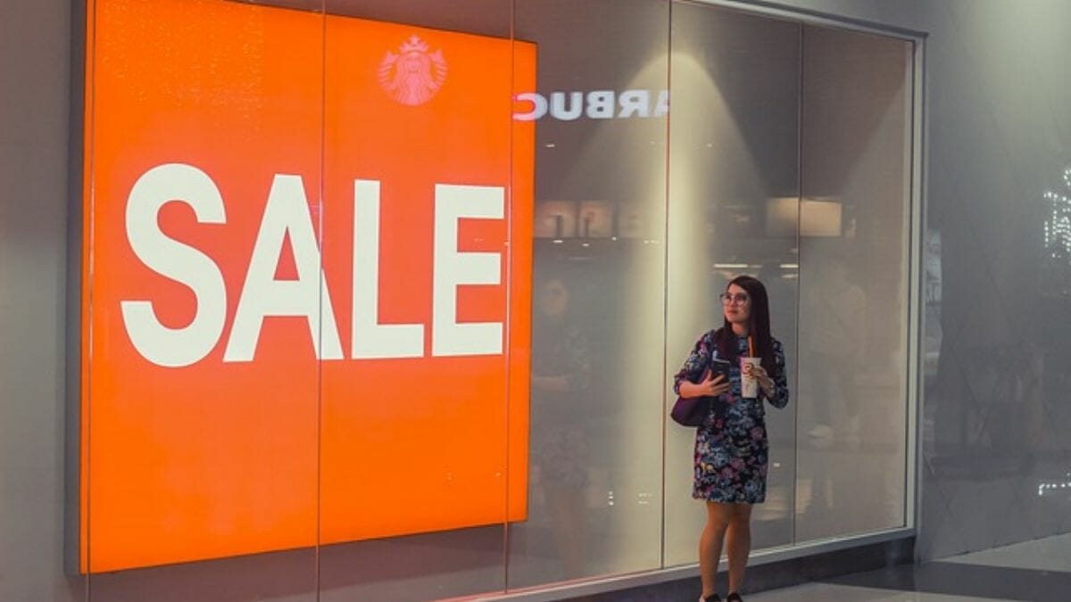 open ecommerce store