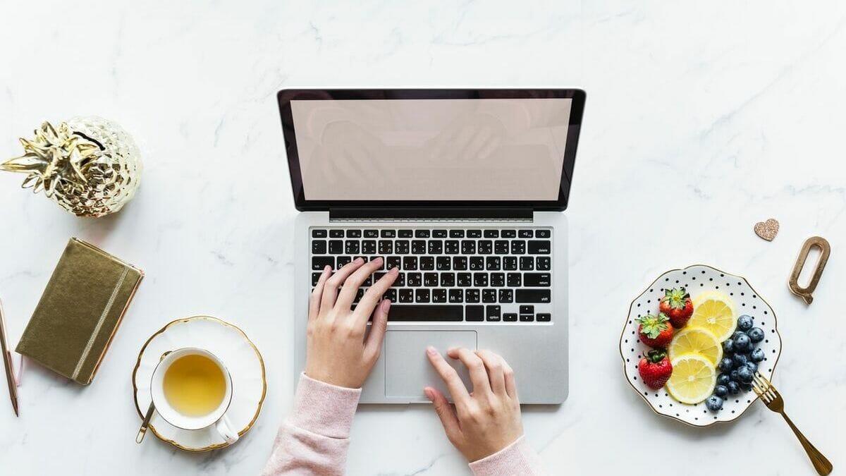 blogging trends
