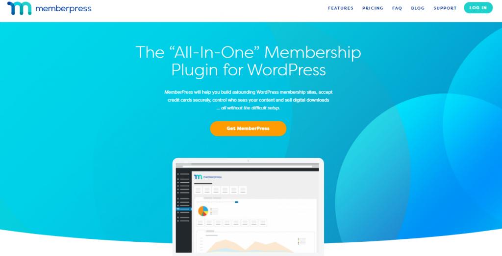 BuddyPress Paid Membership