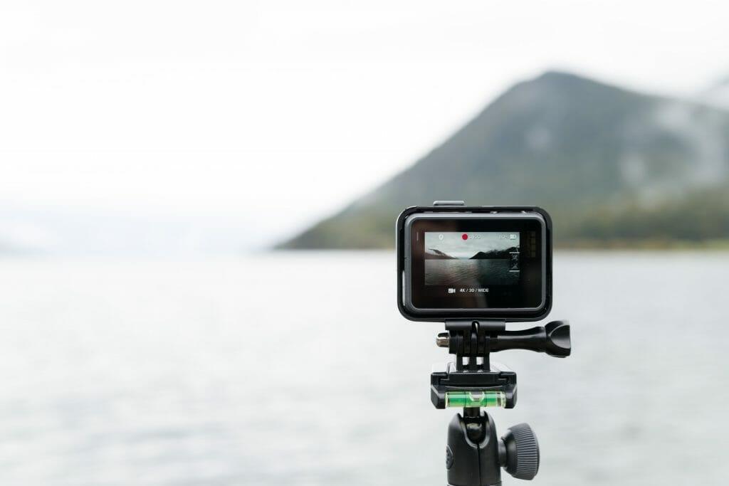 video marketing, vloggers