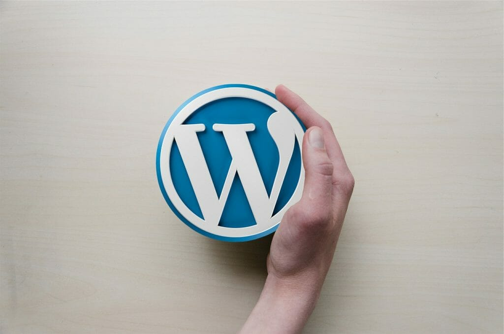 wordpress plugins for website, best wordpress plugins