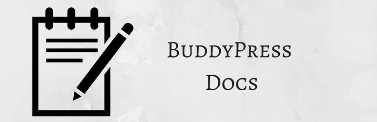 Top BuddyPress plugins Docs