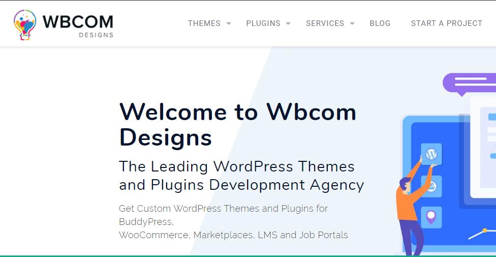 WordPress Theme Development, Halloween WordPress Deals And Discounts