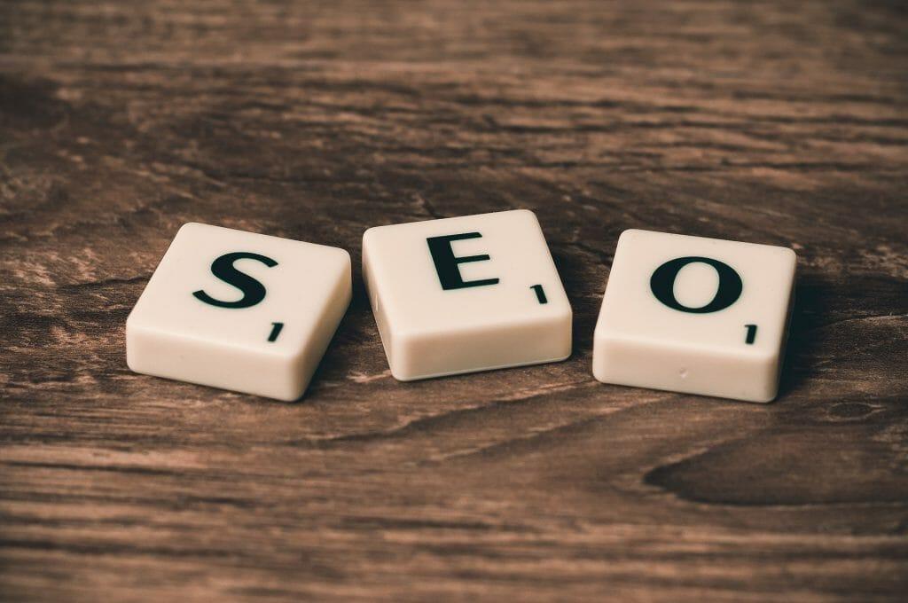 blog content structure