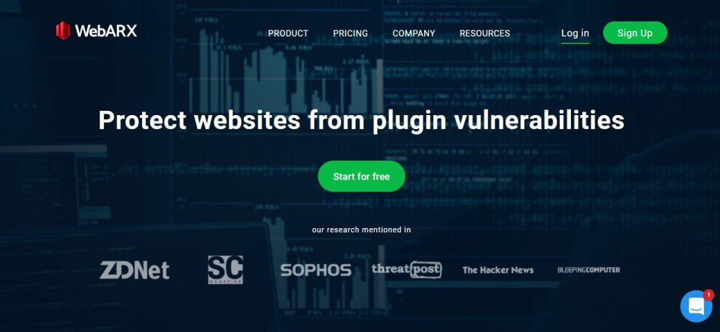 Best WordPress Firewall Plugins