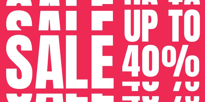WordPress Theme sale