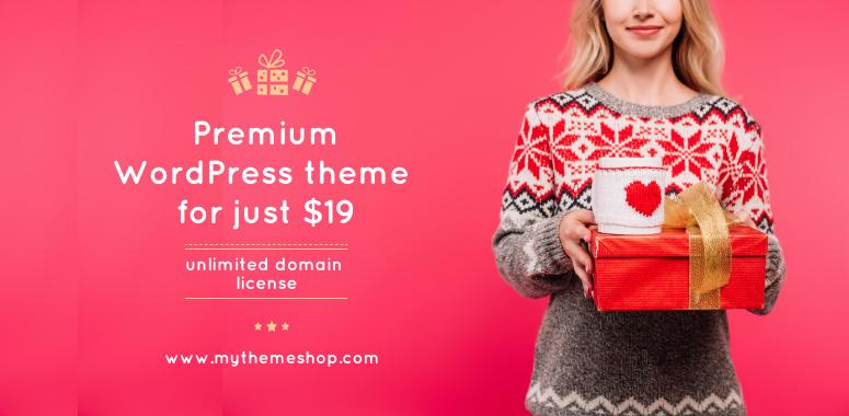 MyThemeShop-Christmas-Offer