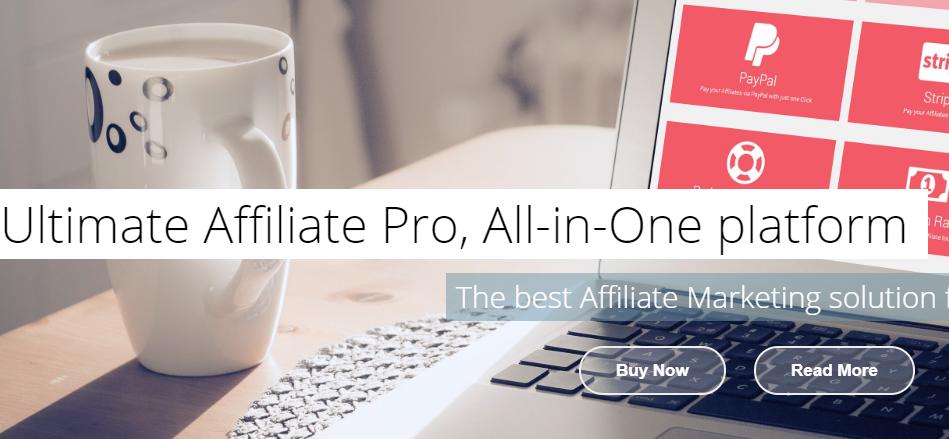 premium WordPress affiliate plugins