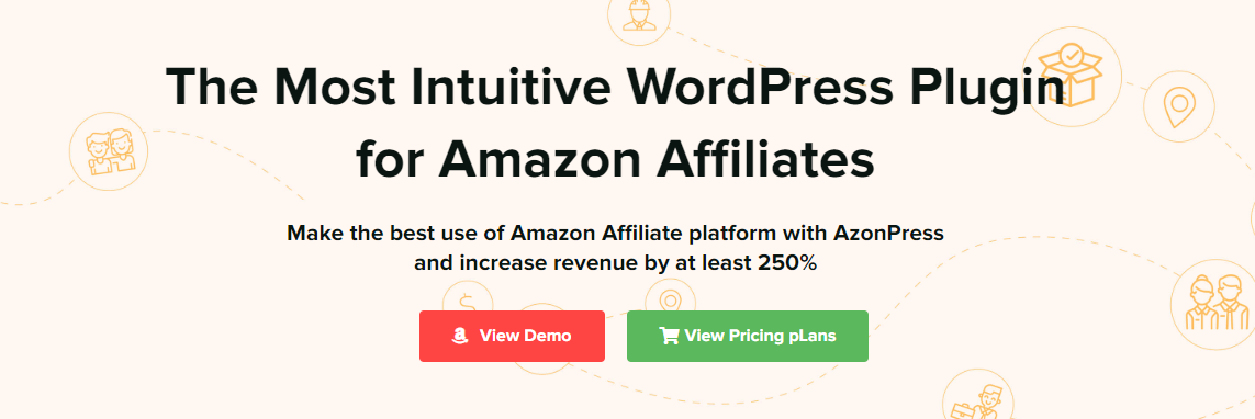 affiliate plugin