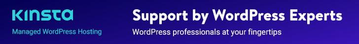 best buddypress host - Wbcom Designs