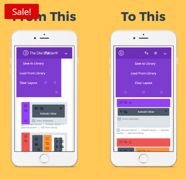 A-Mobile-Friendly-Divi-and-Extra-Page-Builder