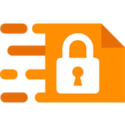 BP Lock Private Community - Wbcom Designs