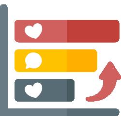 BuddyPress Activity Bump - Wbcom Designs