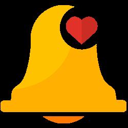 BuddyPress Favourite Notification - Wbcom Designs
