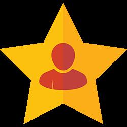 BuddyPress Member Reviews - Wbcom Designs