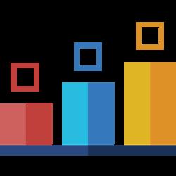 BuddyPress Polls - Wbcom Designs