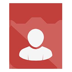 BuddyPress Private Community Pro - Wbcom Designs