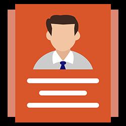 BuddyPress Resume Manager 1 - Wbcom Designs