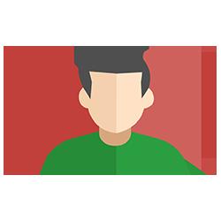 BuddyPress moderation - Wbcom Designs