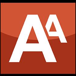 Custom Font Uploader - Wbcom Designs