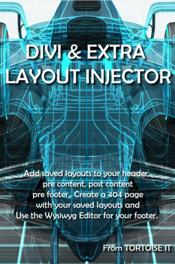 Divi-and-Extra-Layout-Injector