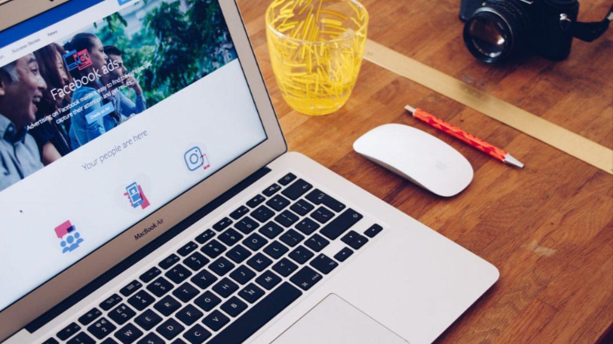 Fecebook wordpress plugins - Wbcom Designs