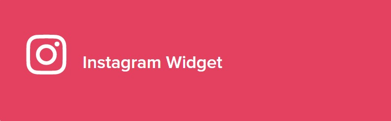 WordPress Instagram Plugins
