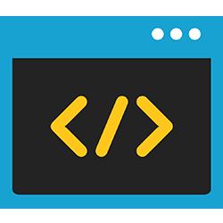 Shortcodes For BuddyPress - Wbcom Designs