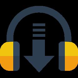 Woo Audio Preview - Wbcom Designs