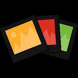 WordPress Media Category - Wbcom Designs
