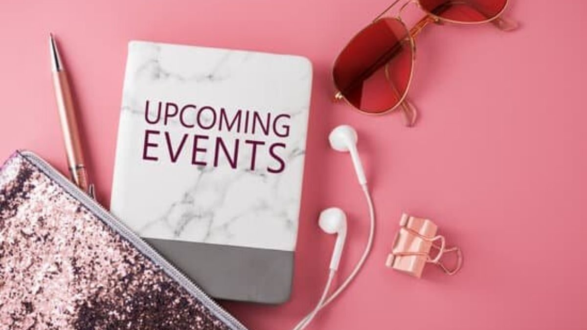 WordPress Event Plugins
