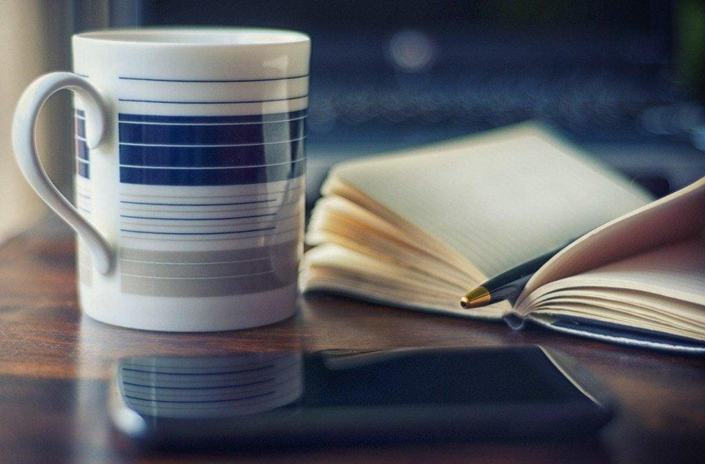 blogging tips, blog writing, content marketing