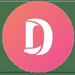dokandoc icon min - Wbcom Designs