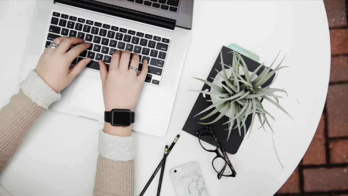 guest blogging plugins - Wbcom Designs