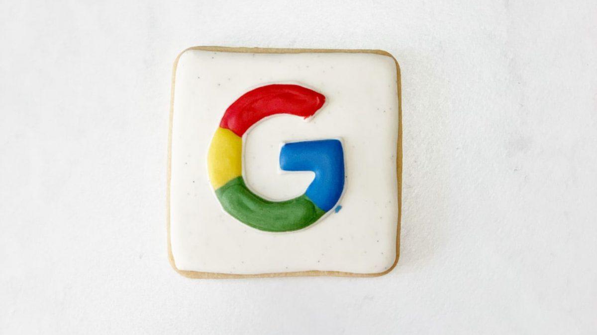 Google WordPress Plugins