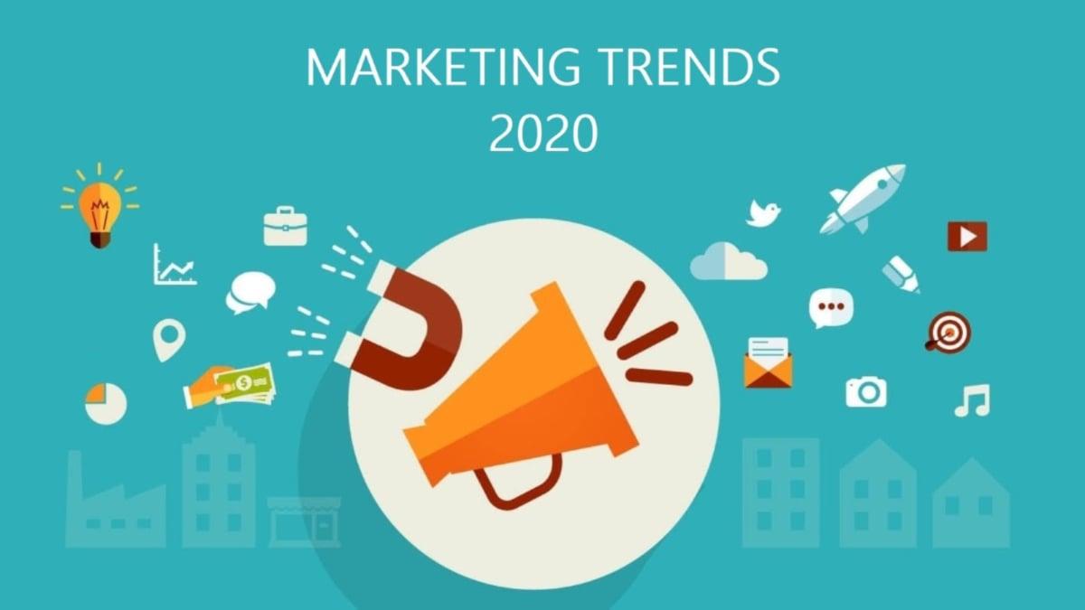marketing 2020 - Wbcom Designs